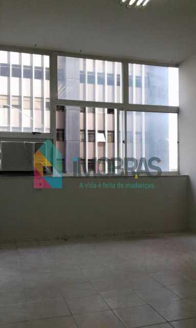 1065354489 - MARQUES DO HERVAL , ANDAR ALTO SOL DA MANHÃ !!! - BOSL00029 - 9