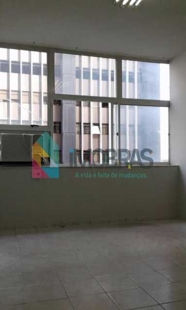 1065354489 - MARQUES DO HERVAL , ANDAR ALTO SOL DA MANHÃ !!! - BOSL00029 - 18