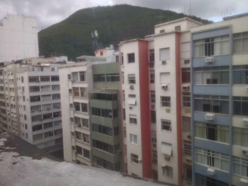 DSC_0201 - Cobertura à venda Rua Xavier da Silveira,Copacabana, IMOBRAS RJ - R$ 4.900.000 - CPCO50004 - 7