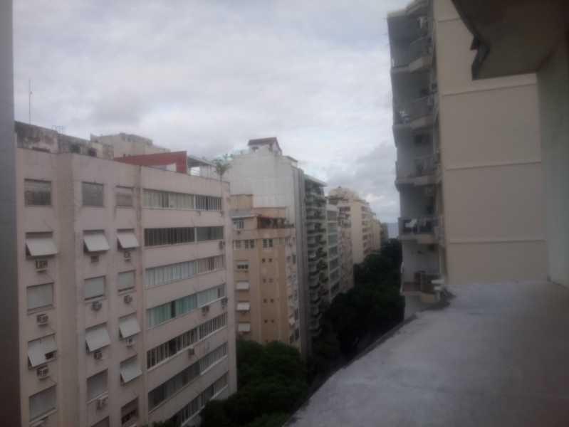 DSC_0202 - Cobertura à venda Rua Xavier da Silveira,Copacabana, IMOBRAS RJ - R$ 4.900.000 - CPCO50004 - 8