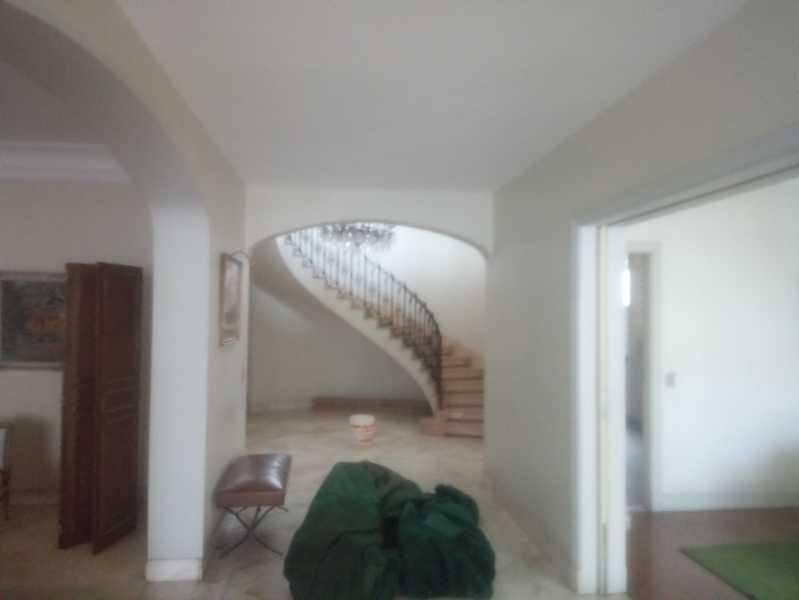 DSC_0203 - Cobertura à venda Rua Xavier da Silveira,Copacabana, IMOBRAS RJ - R$ 4.900.000 - CPCO50004 - 9