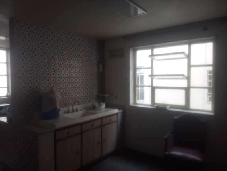 DSC_0209 - Cobertura à venda Rua Xavier da Silveira,Copacabana, IMOBRAS RJ - R$ 4.900.000 - CPCO50004 - 11