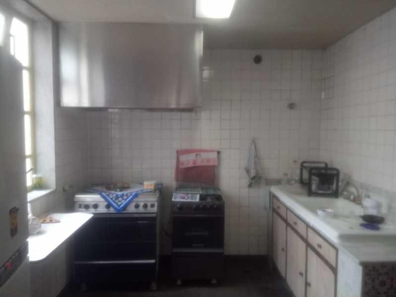 DSC_0212 - Cobertura à venda Rua Xavier da Silveira,Copacabana, IMOBRAS RJ - R$ 4.900.000 - CPCO50004 - 12