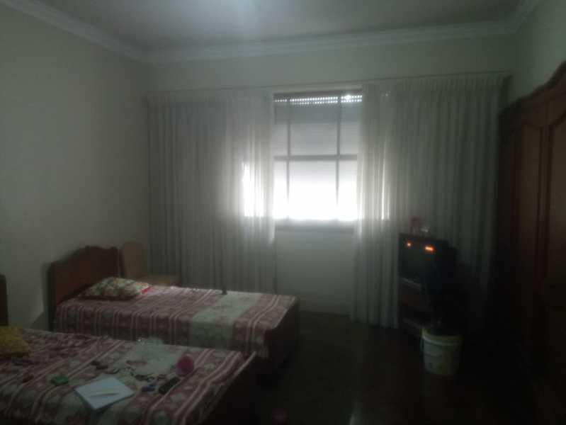 DSC_0219 - Cobertura à venda Rua Xavier da Silveira,Copacabana, IMOBRAS RJ - R$ 4.900.000 - CPCO50004 - 16
