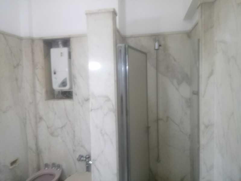 DSC_0231 - Cobertura à venda Rua Xavier da Silveira,Copacabana, IMOBRAS RJ - R$ 4.900.000 - CPCO50004 - 21