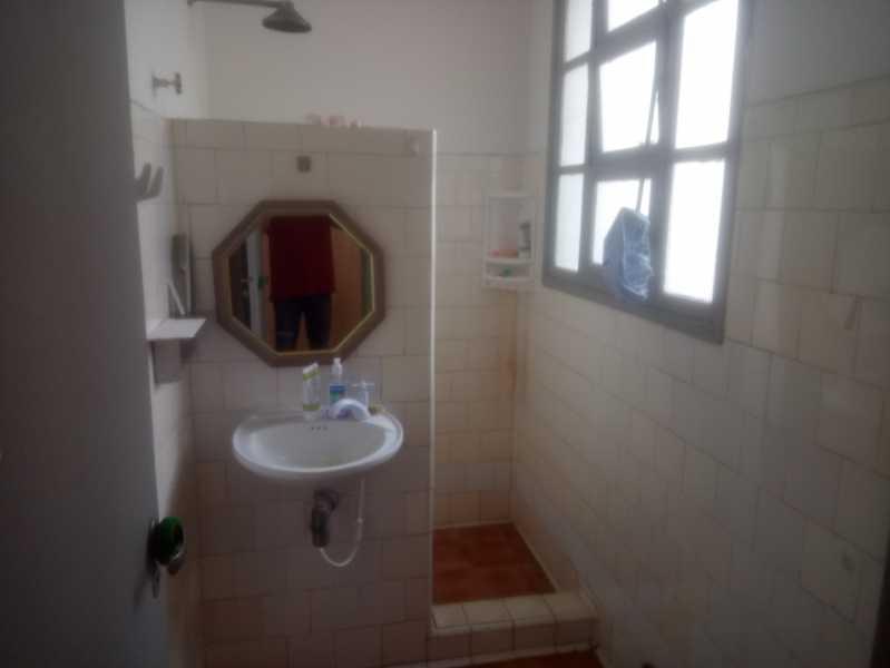 DSC_0233 - Cobertura à venda Rua Xavier da Silveira,Copacabana, IMOBRAS RJ - R$ 4.900.000 - CPCO50004 - 23