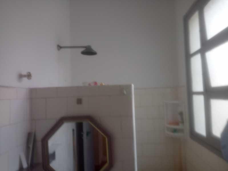DSC_0234 - Cobertura à venda Rua Xavier da Silveira,Copacabana, IMOBRAS RJ - R$ 4.900.000 - CPCO50004 - 24