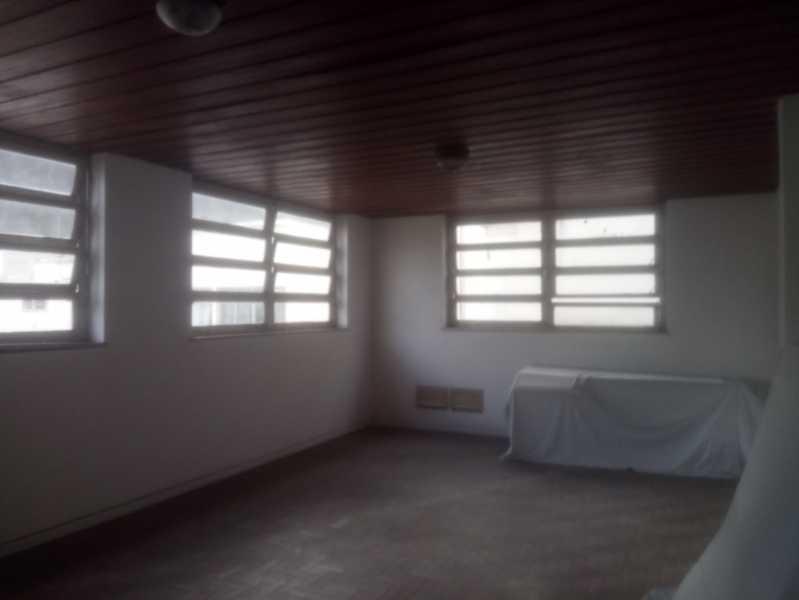DSC_0240 - Cobertura à venda Rua Xavier da Silveira,Copacabana, IMOBRAS RJ - R$ 4.900.000 - CPCO50004 - 27