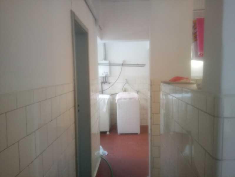DSC_0244 - Cobertura à venda Rua Xavier da Silveira,Copacabana, IMOBRAS RJ - R$ 4.900.000 - CPCO50004 - 29