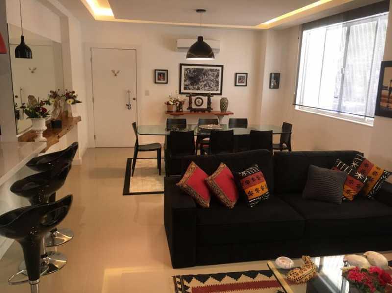 3b3eb2ee-e18c-49c9-81f4-46f6c0 - Apartamento 2 quartos Copacabana - CPAP20295 - 4