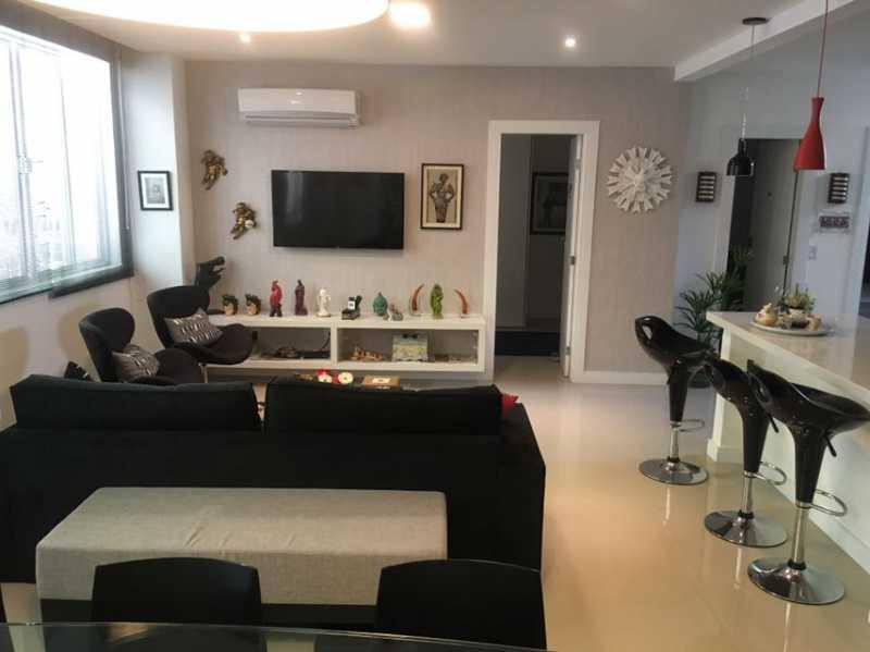 63d913da-1c69-4aab-a2a1-4a983e - Apartamento 2 quartos Copacabana - CPAP20295 - 1