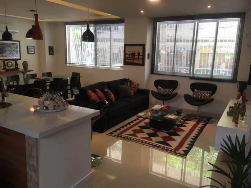 725c24f9-b8b0-4440-bddd-6e3179 - Apartamento 2 quartos Copacabana - CPAP20295 - 8