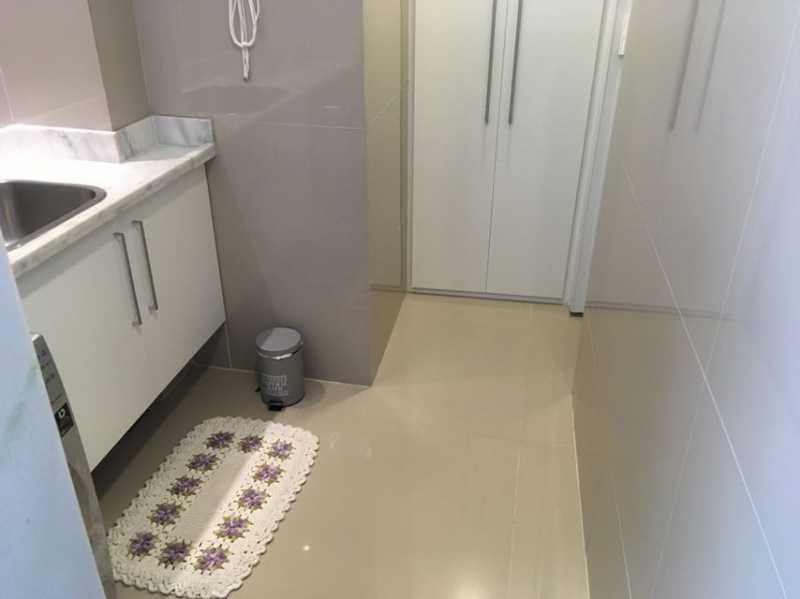 9410ae1a-7b8d-4da8-afc8-7e1a2f - Apartamento 2 quartos Copacabana - CPAP20295 - 14