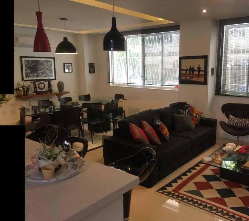 b3b29d22-8572-4157-bc0d-385c6b - Apartamento 2 quartos Copacabana - CPAP20295 - 3