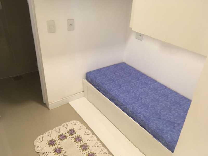 fb4a6b5d-1bbc-4532-b2b4-142b29 - Apartamento 2 quartos Copacabana - CPAP20295 - 24