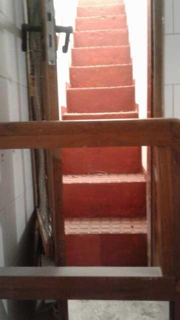 9c622cb4-1545-4cbf-9ac8-2632b0 - Casa de Vila 5 quartos à venda Glória, IMOBRAS RJ - R$ 1.480.000 - BOCV50002 - 7