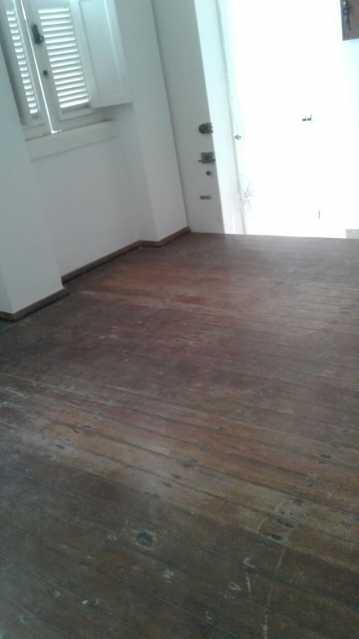 66d1b5b3-124e-4ea8-9a65-a0906d - Casa de Vila 5 quartos à venda Glória, IMOBRAS RJ - R$ 1.480.000 - BOCV50002 - 3