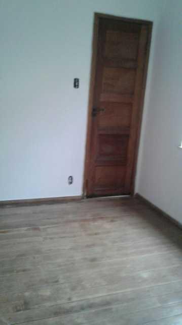 79046d74-27a6-4760-b8da-d78b4f - Casa de Vila 5 quartos à venda Glória, IMOBRAS RJ - R$ 1.480.000 - BOCV50002 - 12