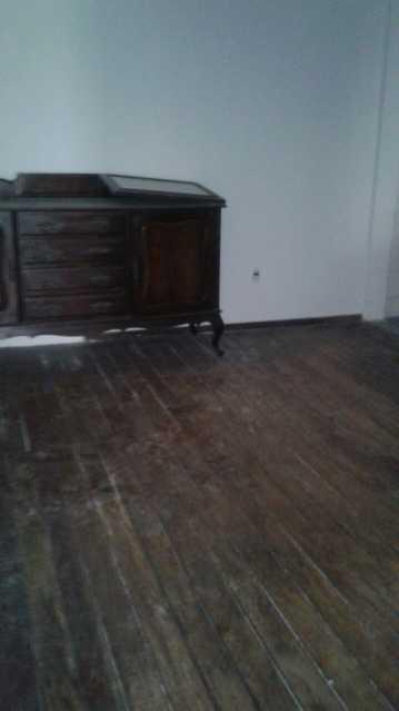 c1700866-ac71-40f5-a9aa-8303fd - Casa de Vila 5 quartos à venda Glória, IMOBRAS RJ - R$ 1.480.000 - BOCV50002 - 15