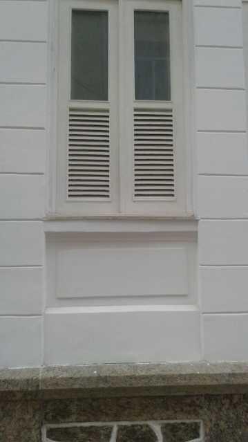 d652c43f-41d6-4cf8-878a-f622a5 - Casa de Vila 5 quartos à venda Glória, IMOBRAS RJ - R$ 1.480.000 - BOCV50002 - 16