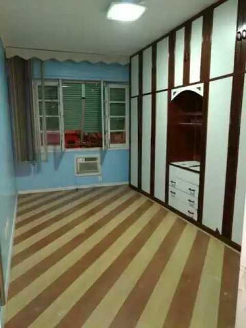 9e72ca6a-53ea-4669-b7e7-e494a3 - Apartamento 3 quartos Copacabana - CPAP30391 - 3