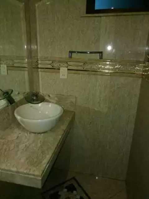868d95ec-dc82-4425-b882-d6ca7b - Apartamento 3 quartos Copacabana - CPAP30391 - 6