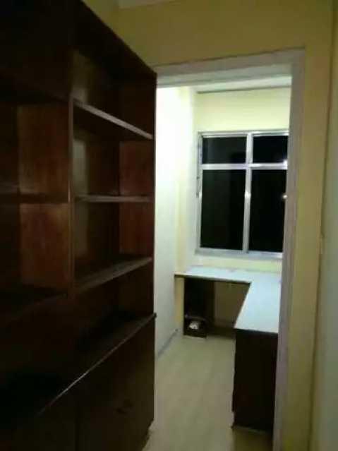24254334-b69a-467b-b65a-e54b44 - Apartamento 3 quartos Copacabana - CPAP30391 - 8