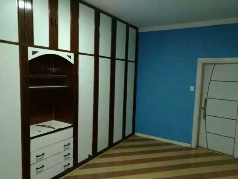 bc4e9498-8fc0-4330-8b47-2edb58 - Apartamento 3 quartos Copacabana - CPAP30391 - 15