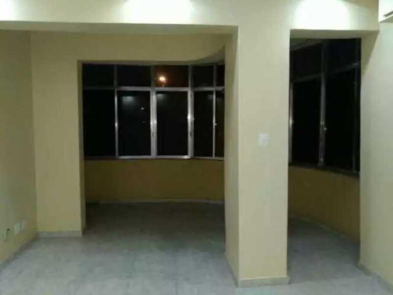 Circular - Apartamento 3 quartos Copacabana - CPAP30391 - 16