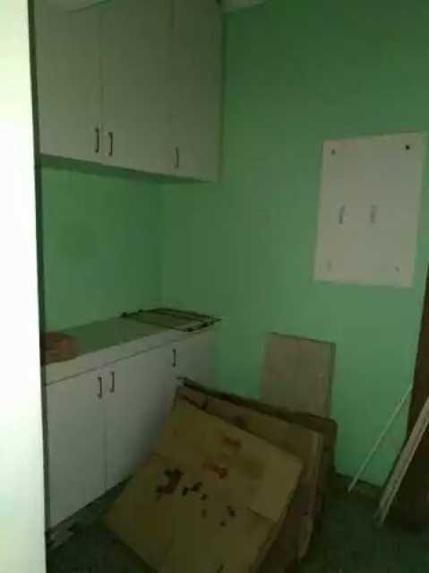 f7a4723b-e285-4c49-a4cd-f8be62 - Apartamento 3 quartos Copacabana - CPAP30391 - 21