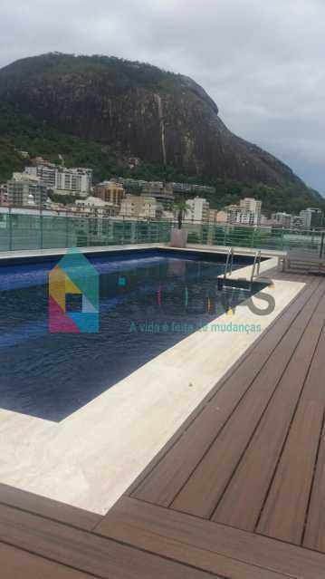 50be242c-64fd-44ea-bb44-a01d20 - Flat Jardim Botânico, IMOBRAS RJ,Rio de Janeiro, RJ À Venda, 1 Quarto, 42m² - BOFL10007 - 1