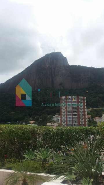 68ea8b12-55ab-4e1b-8bba-aad7e1 - Flat Jardim Botânico, IMOBRAS RJ,Rio de Janeiro, RJ À Venda, 1 Quarto, 42m² - BOFL10007 - 7