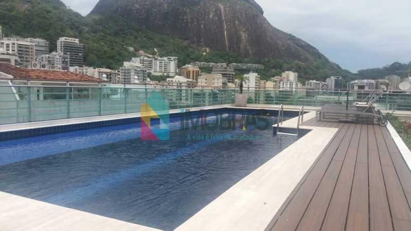647b0bfe-4084-4476-99b0-c5b22e - Flat Jardim Botânico, IMOBRAS RJ,Rio de Janeiro, RJ À Venda, 1 Quarto, 42m² - BOFL10007 - 3