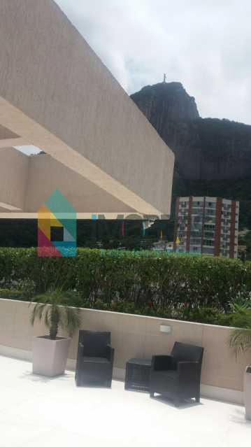 1572a2a3-288c-4e5f-bffe-85ff9d - Flat Jardim Botânico, IMOBRAS RJ,Rio de Janeiro, RJ À Venda, 1 Quarto, 42m² - BOFL10007 - 9