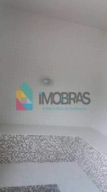 727940ba-1506-44e7-8f73-9643a8 - Flat Jardim Botânico, IMOBRAS RJ,Rio de Janeiro, RJ À Venda, 1 Quarto, 42m² - BOFL10007 - 12