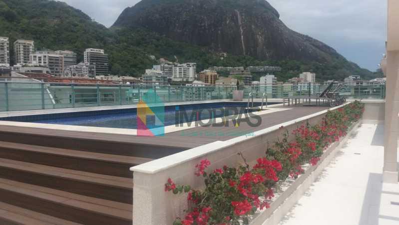 bb5fe919-4e61-4845-aa61-788480 - Flat Jardim Botânico, IMOBRAS RJ,Rio de Janeiro, RJ À Venda, 1 Quarto, 42m² - BOFL10007 - 14