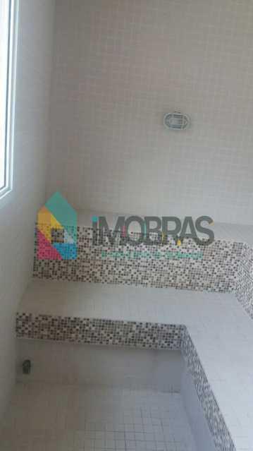 c62ee6c0-d2a2-41d7-97e1-481ddb - Flat Jardim Botânico, IMOBRAS RJ,Rio de Janeiro, RJ À Venda, 1 Quarto, 42m² - BOFL10007 - 17