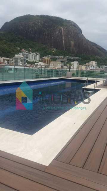 ca734013-364f-48c3-9ab6-e3fb9a - Flat Jardim Botânico, IMOBRAS RJ,Rio de Janeiro, RJ À Venda, 1 Quarto, 42m² - BOFL10007 - 19