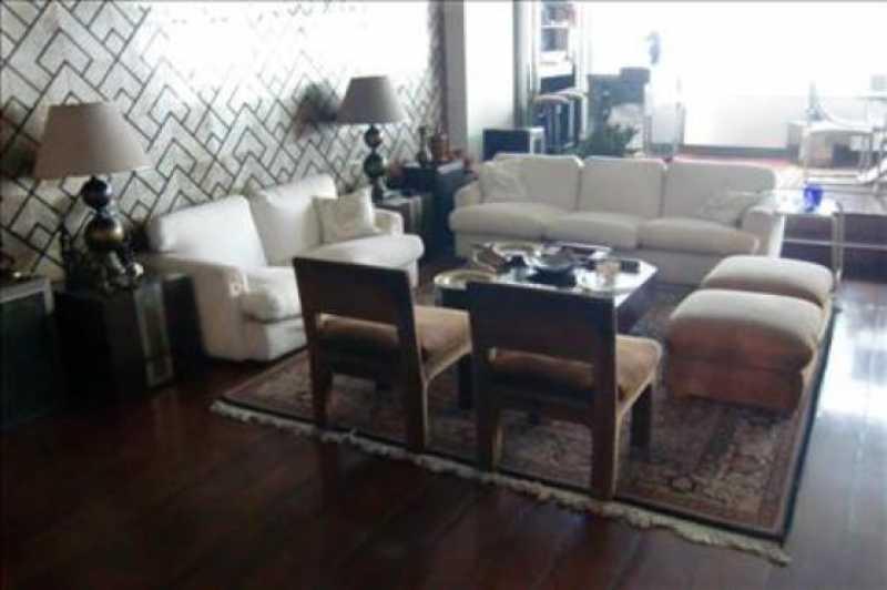 av.atl02 - Apartamento À VENDA, Copacabana, Rio de Janeiro, RJ - AP1038 - 3