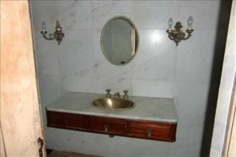 av.atl05 - Apartamento À VENDA, Copacabana, Rio de Janeiro, RJ - AP1038 - 4