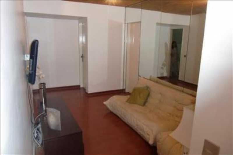av.atl06 - Apartamento À VENDA, Copacabana, Rio de Janeiro, RJ - AP1038 - 16