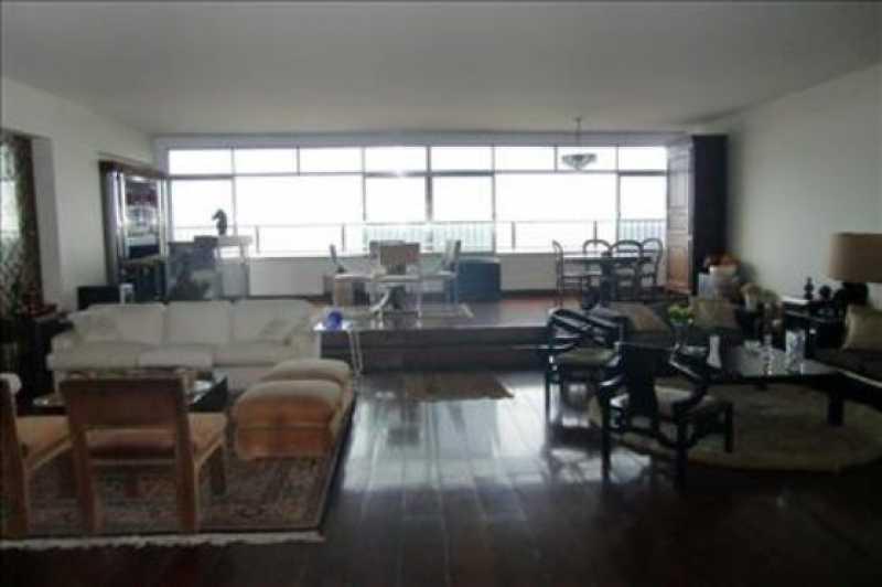 av.atl09 - Apartamento À VENDA, Copacabana, Rio de Janeiro, RJ - AP1038 - 19