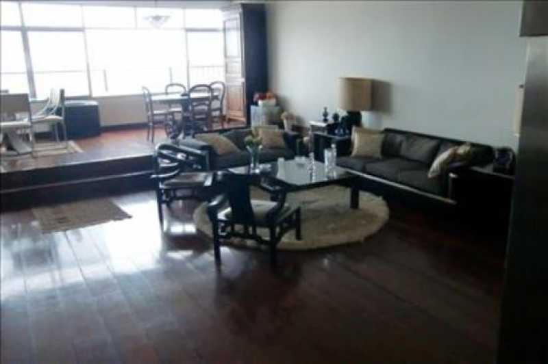 av.atl01 - Apartamento À VENDA, Copacabana, Rio de Janeiro, RJ - AP1038 - 20