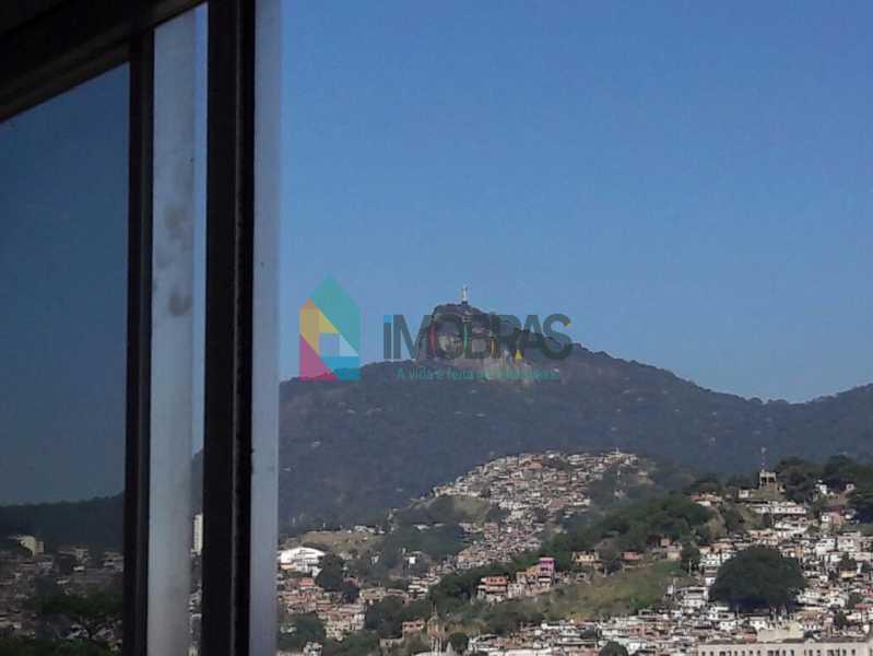 461f40d4-3d69-445f-b2bd-f964de - Apartamento Rua Marquês de Pombal,Centro, IMOBRAS RJ,Rio de Janeiro, RJ À Venda, 1 Quarto, 23m² - BOAP10154 - 17