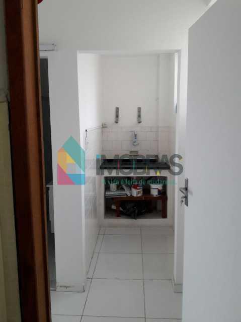 9410a7a6-6237-4388-9e5e-4490cc - Apartamento Rua Marquês de Pombal,Centro, IMOBRAS RJ,Rio de Janeiro, RJ À Venda, 1 Quarto, 23m² - BOAP10154 - 9