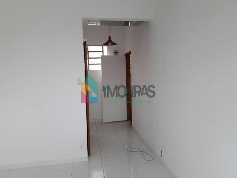 bc584a0e-cedf-4714-ae3d-f70009 - Apartamento Rua Marquês de Pombal,Centro, IMOBRAS RJ,Rio de Janeiro, RJ À Venda, 1 Quarto, 23m² - BOAP10154 - 4
