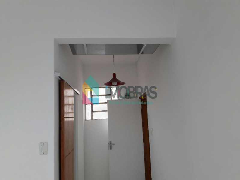f00615f6-ee2a-482f-9210-a41a8a - Apartamento Rua Marquês de Pombal,Centro, IMOBRAS RJ,Rio de Janeiro, RJ À Venda, 1 Quarto, 23m² - BOAP10154 - 6