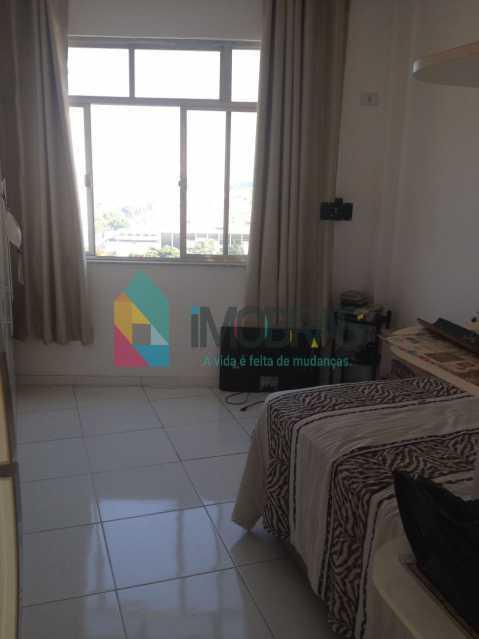 8141ca22-7f14-468a-a7ad-881b5f - Apartamento Rua Marquês de Pombal,Centro, IMOBRAS RJ,Rio de Janeiro, RJ À Venda, 1 Quarto, 23m² - BOAP10154 - 3