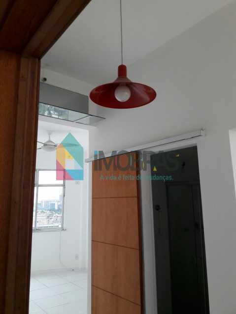 cc4ff30a-bc2a-4373-9d4f-a9504d - Apartamento Rua Marquês de Pombal,Centro, IMOBRAS RJ,Rio de Janeiro, RJ À Venda, 1 Quarto, 23m² - BOAP10154 - 8