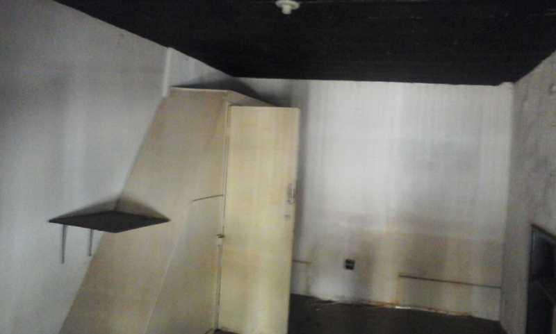 a44030b5-e074-482c-b1d8-24505e - Casa de Vila Humaitá, IMOBRAS RJ,Rio de Janeiro, RJ À Venda, 2 Quartos, 200m² - BOCV20011 - 14